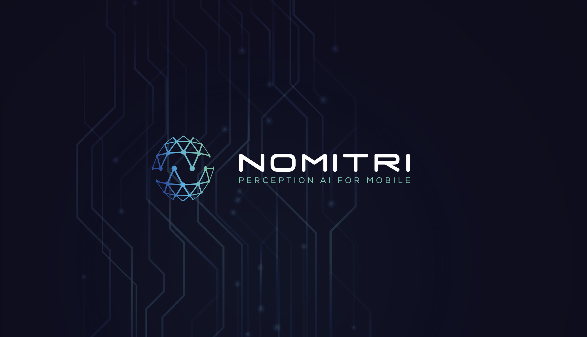 Nomitri-Background