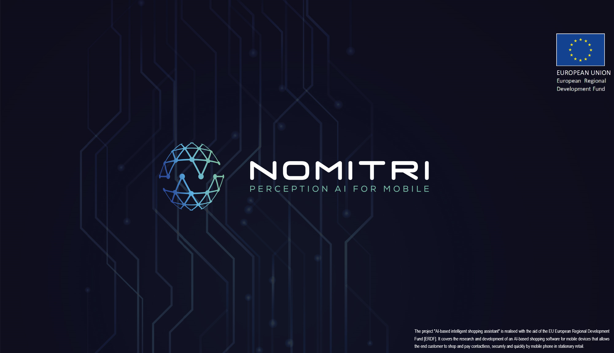 Nomitri-Background_inc Logo_English & Project_Descr_v3